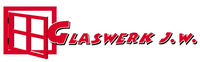 Logo Glaswerk J.W.